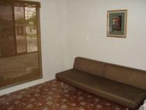 CL-bedroom