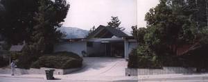 EICHLER FRONT BEFORE - best picture