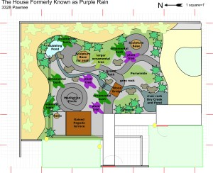 Pawnee backyard plan2a
