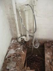 bath-floor2