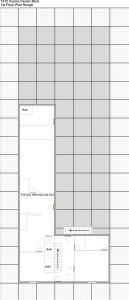 floorplan-1-b4