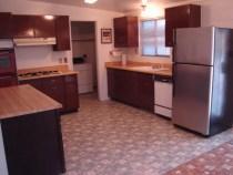 hale-kitchen