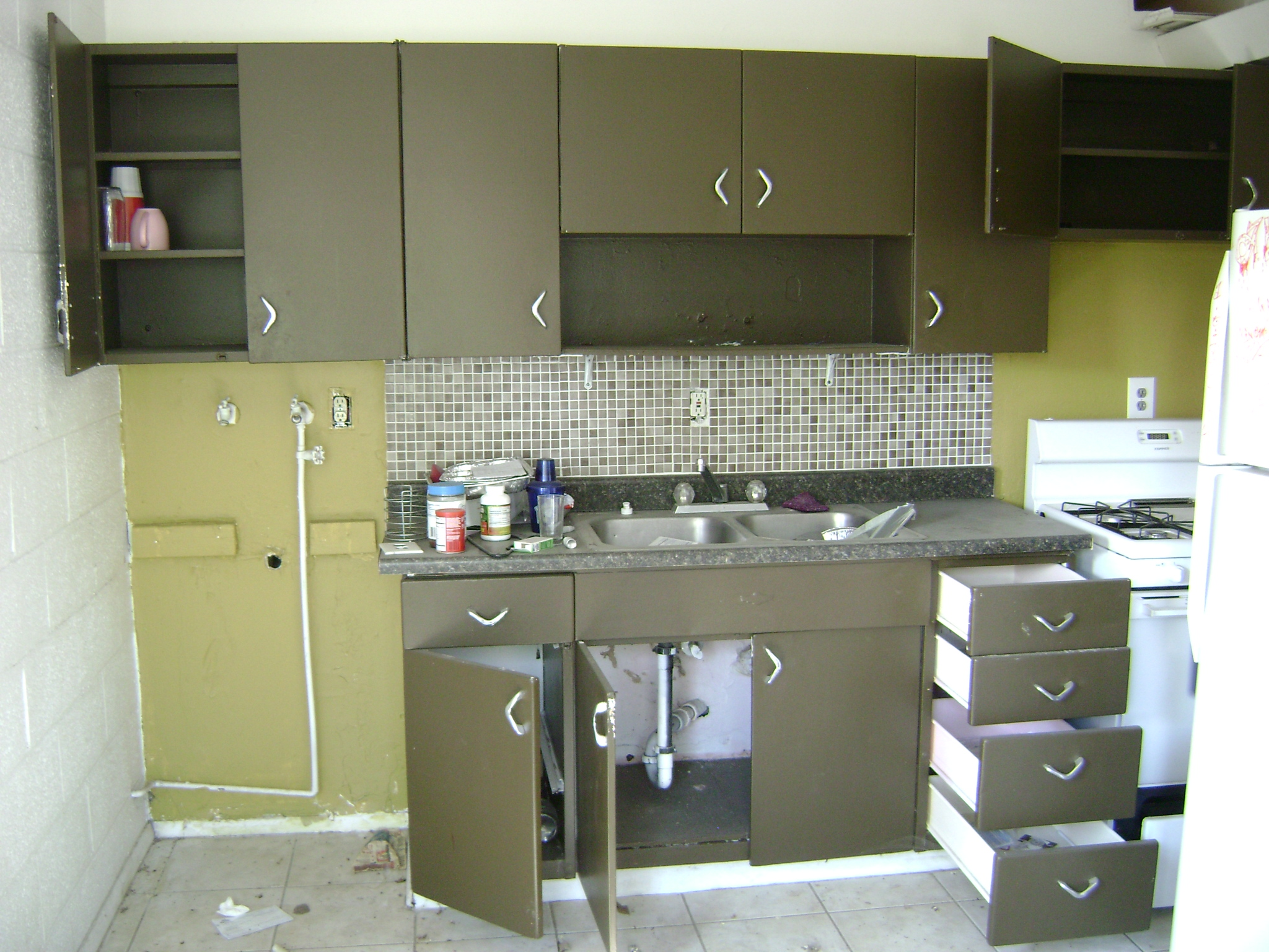 100 Youngstown Kitchen Cabinets Kitchen Used Kitchen Cabinets Designs Used Metal Cabinets
