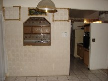 kitchen1 (10)