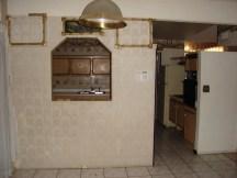 kitchen1 (10)
