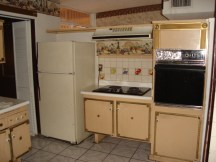 kitchenstove1