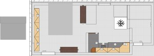 layout kitchen2