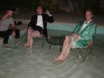 poolboys2