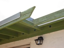 roof_detail