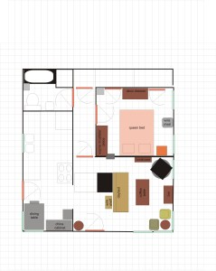 smallspaceplan