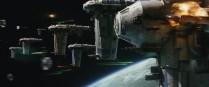Star Wars: The Last Jedi Photo: Film Frames Industrial Light & Magic/Lucasfilm ©2017 Lucasfilm Ltd. All Rights Reserved.