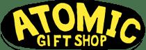Atomic Gift Shop
