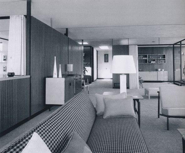 ar-csh1953-05