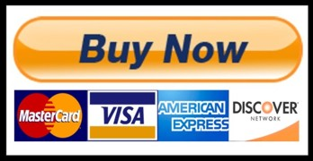 Now Accepting Online Payments – Atomik Pop!