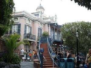 Disneyland_Dream_Suite
