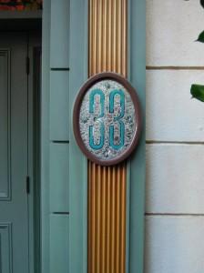 club33door