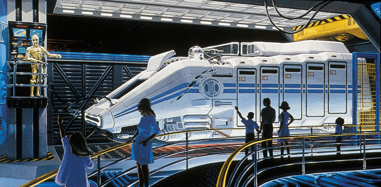 Star_Tours_Concept_Art