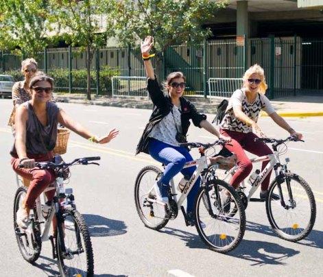 bicicleteada-2
