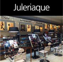 juleriaque01