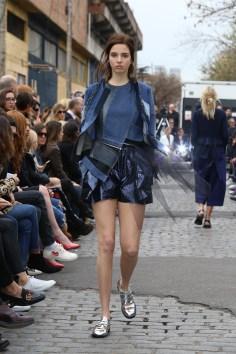 Desfile Not to be Understood by Jessica Trosman ss17 en Designers Buenos Aires con el apoyo de HSBC (82)