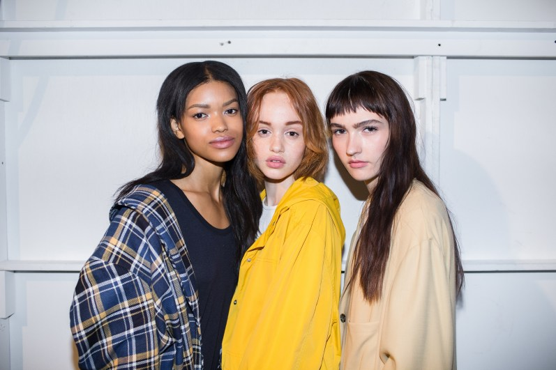 nyfw-maybelline-ny-band-of-outsiders-grace-lee-by-maybelline-ny-3