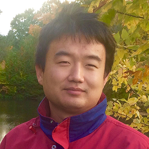 Zimu Zhu profile pic