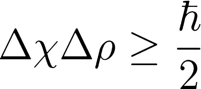 Heisenberg's Equation