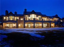 Top 10 Most Expensive Houses in the World | Blog at One Place