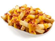charley fries