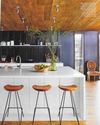2016-03 Kitchen countertop