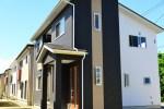 アトピーと新築住宅