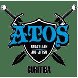 Atos Loyalty Curitiba