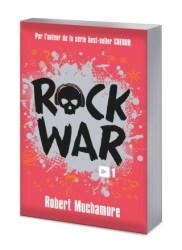 RockWar1-320x441