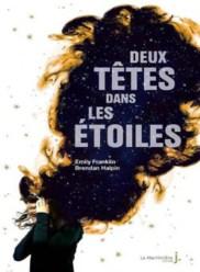 Deux_tetes_dans_les_etoiles