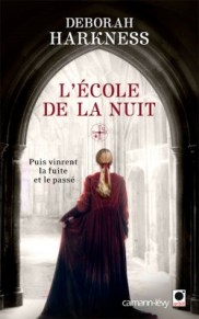 all-souls,-tome-2---l--cole-de-la-nuit-1766762-250-400