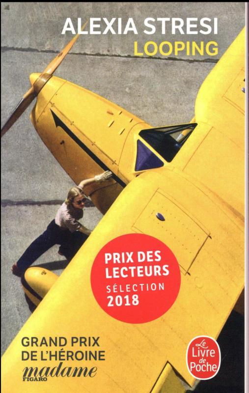 Prix Des Lecteurs Livre De Poche 2018 : lecteurs, livre, poche, Juré, Lecteurs, Poche, Touch, Blue..., Marine