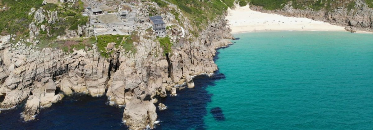 Cornwall, England Top 6 Must See Things To Do
