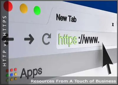 Image of a web browser