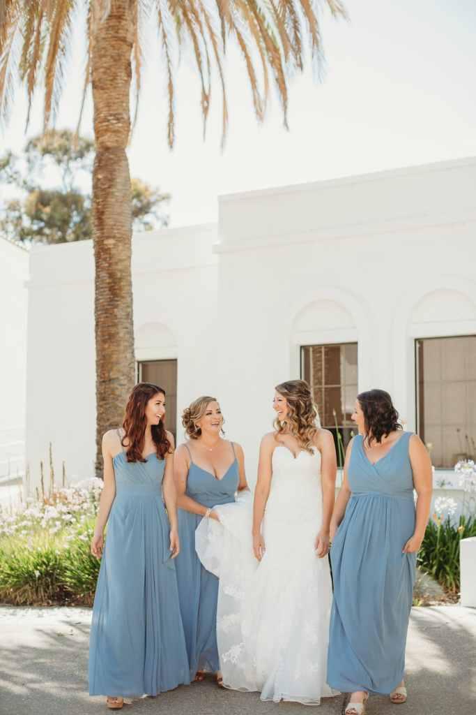 Wedding Photos by Stephanie Dandini Photography