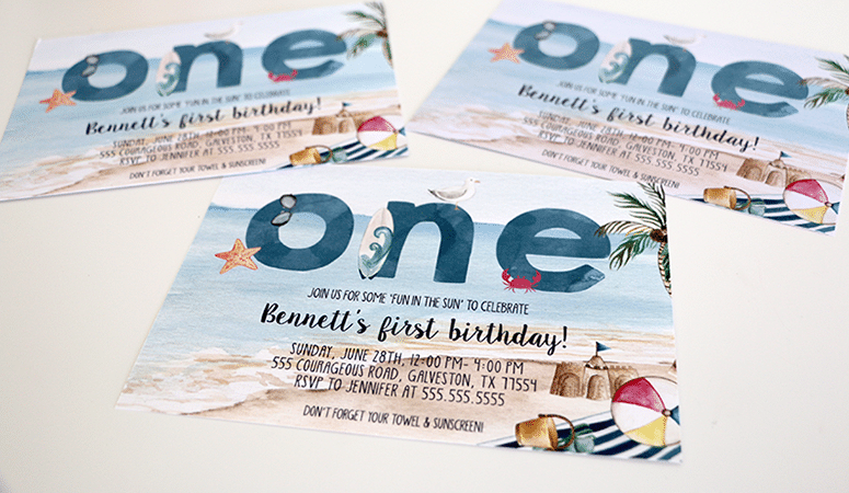 The-Best-Cardstock-Paper-for-Invitations