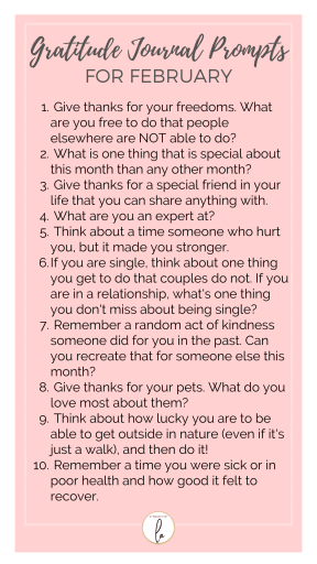 Gratitude-Journal-Prompts-for-the-Month-of-February