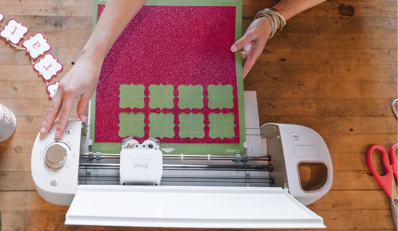 The Best Printer for Cricut Print and Cut Craft Projects