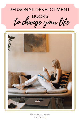Personal-Development-Books-To-Change-Your-Life