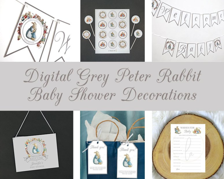 Grey-Peter-Rabbit-Baby-Shower-Party-Pack