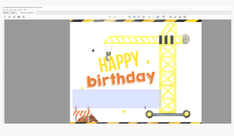 How-to-Edit-and-Print-Editable-Party-Decorations-in-Adobe