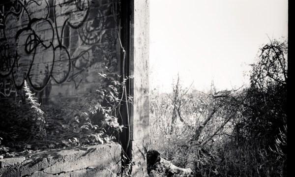 092913 Fort Tilden Rocka389