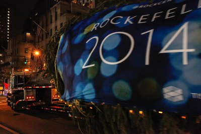 110714_RockCenter Christmas Tree_8776