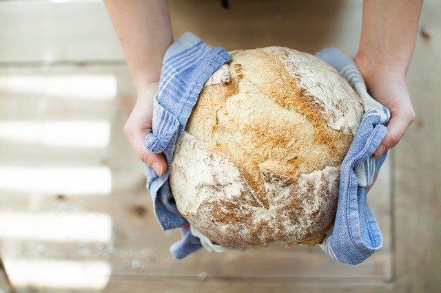 choisir son pain