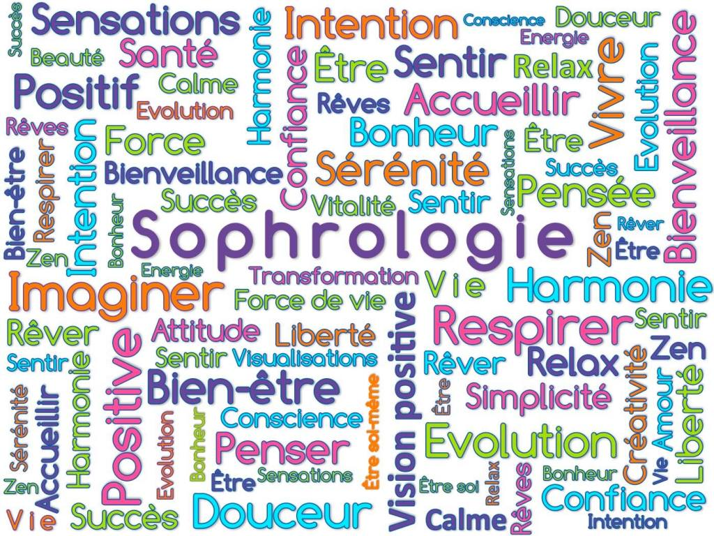 sophrologie Lyon