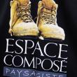 Impression numérique sur t-shirt